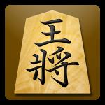 【香川愛生】将棋の女流棋士が「りゅうおうのおしごと!」空銀子のコスプレで話題!