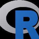 【R言語】ggplot2 パッケージをインストールした。