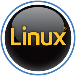 【Linux】 ファイルの重複した行を削除して、ファイルを結合する方法。
