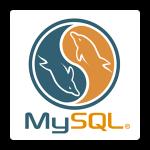 【MySQL】パス(PATH)を通す。