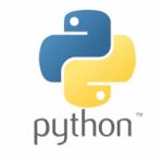【Python】 DataFrame の特定の列で出現回数をカウントして降順でソートする方法。