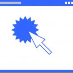 【WordPress】STINGER3 でGoogleアドセンスを自動広告にしてみた。