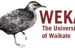 【Weka】フリーの機械学習ソフトをインストールする方法。