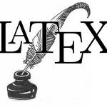 【LaTeX】 見出し付き箇条書きを右にずらす方法【数式の変数説明】