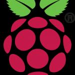 【Raspberry Pi】Webサーバ apache を入れてみた【Linux】