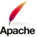 Apache の error_log で「(8)Exec format error: exec of 」エラー表示が出たときの対処法